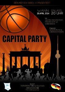 CapitalParty_DM2014