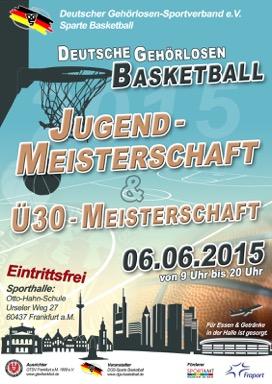 Plakat_BB_DGS_Jugend-Ü30_2015