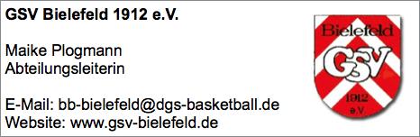 GSV Bielefeld