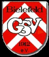 Gehörlosen-Sportverein Bielefeld 1912 e.V.