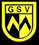 Gehörlosen-Sportverein München 1924 e.V.
