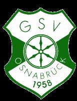 Gehörlosen-Sportverein Osnabrück 1958 e.V.