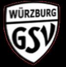 Gehörlosen-Sportverein Würzburg 1940 e.V.