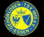 Gehörlosen Turn- und Sportverein Essen 1910 e.V.