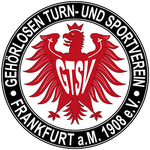 Gehörlosen Turn- und Sportverein Frankfurt 1908 e.V.