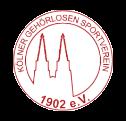 Kölner Gehörlosen-Sportverein 1902 e.V.