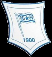 Berliner Gehörlosen-Sportverein 1900 e.V.