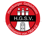 Hamburger Gehörlosen-Sportverein 1904 e.V.